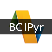 BUSINESS CENTRAL - PAYROLL