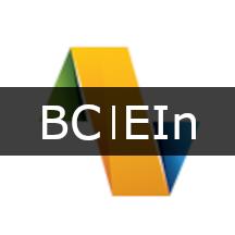 BUSINESS CENTRAL - E-INVOICE