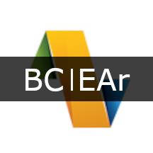 BUSINESS CENTRAL - E-ARCHIVE INVOICE
