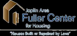Joplin Area Fuller Center for Housing