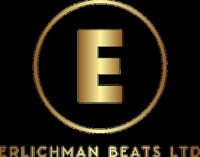 Erlichman Beats Ltd