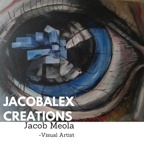 JacobAlex Creations