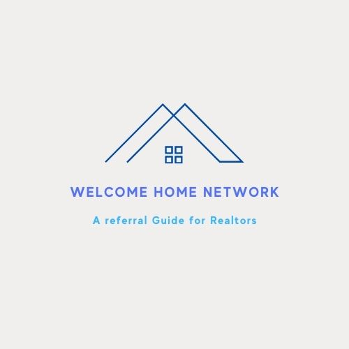 Welcome Home Network