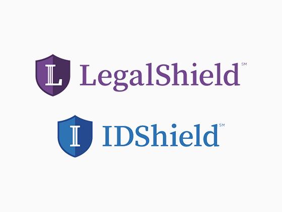 LegalShield/ IDShield