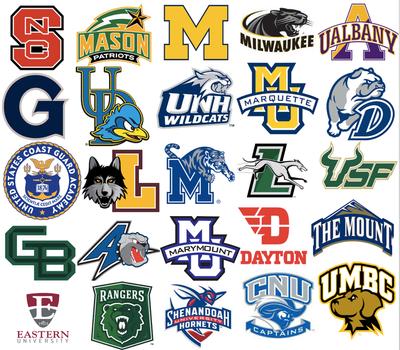 college recruiting mentorship