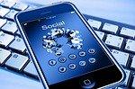 Boost Digital Presence