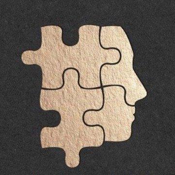 صناعة وتأسيس المبادرات في المجال النفسي والإنساني