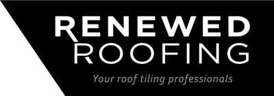 Renewed Roofing
