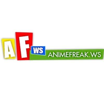 AnimeFreak