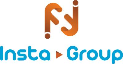 Insta-Group Consulting and Marketing