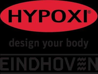 HYPOXI Studio Eindhoven