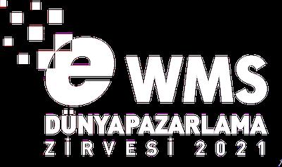 ewmsturkey2021