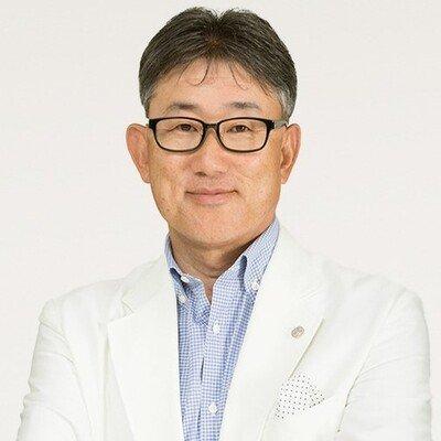 KOZO TAKAOKA