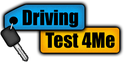 Driving Test 4Me