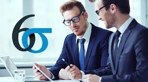 Reducing your Company's Operational cost,waste& improve Organizational performance through Six Sigma concept