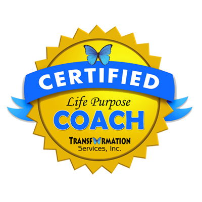 Life /Career coaching .