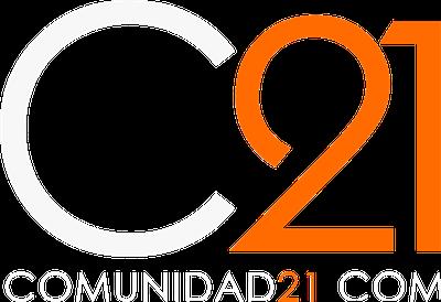 Comunidad 21