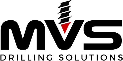 MVS DRILLING SOLUTIONS