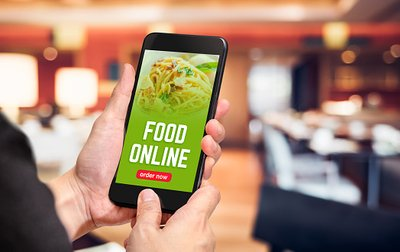 Food influencer Marketing Ideas