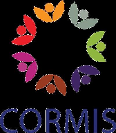 CORMIS VIETNAM
