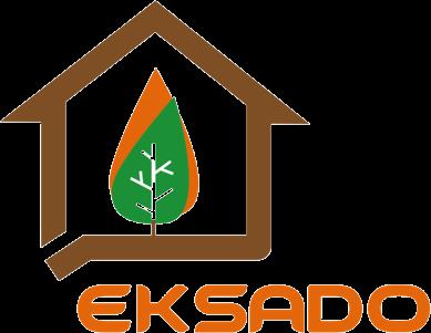 Eksado-Doğal yaşam alanları