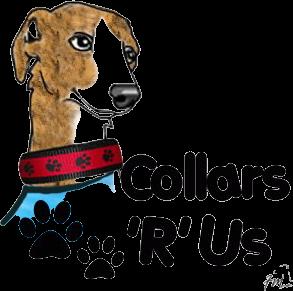 Collars R Us