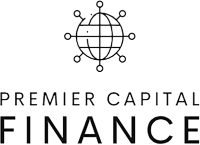 PREMIER CAPITAL FINANCE