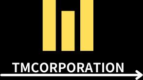 TMCorporation