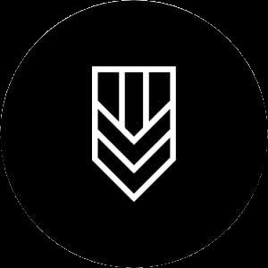 Xenven Ltd