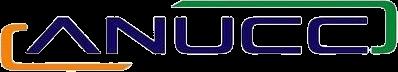 www.anucc.org.br