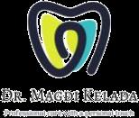 Dr. Magdi Kelada