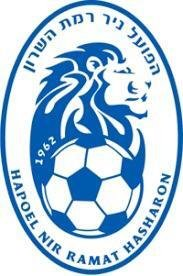 כדורגל בנים