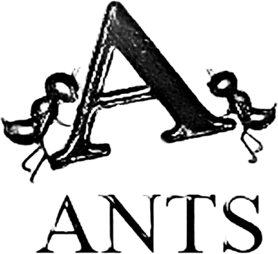 Ants-Bildermanufaktur Wieka Bloom