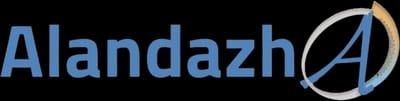 Alandazh