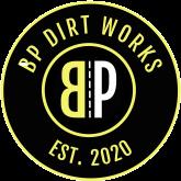 BP Dirt Works