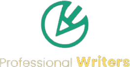 Hire Professional Writers