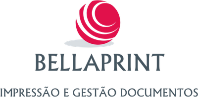 bellaprint.com.br
