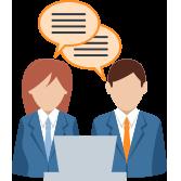 Outsourcing de TI - Terceirização de Ti