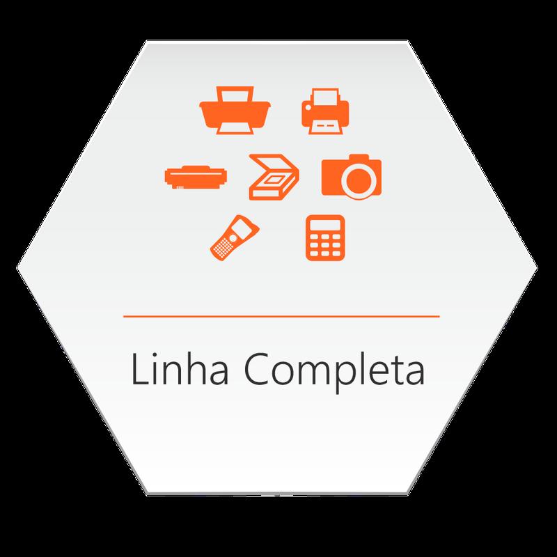 Locação de computadores, servidores, notebooks, desktops