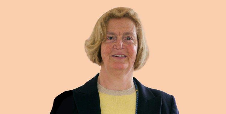 Annette Paltzer