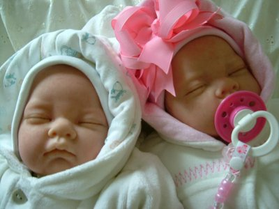 Dolls 2 Reborn Babies