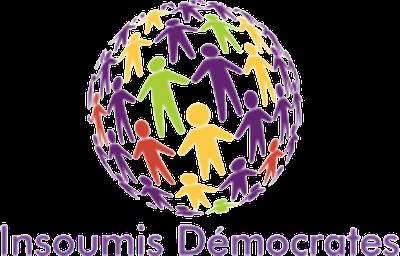 insoumis démocrates