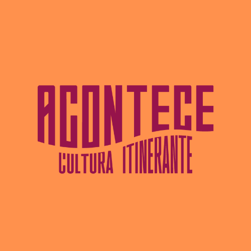 PROJETO ACONTECE CULTURA ITINERANTE