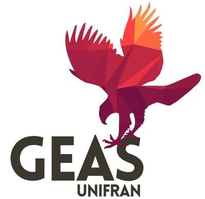 APOIO DO GEAS UNIFRAN