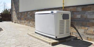 Conserve Money on Generator Maintenance