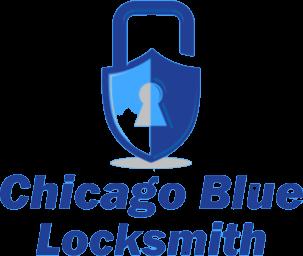 Chicago-Blue-Locksmith