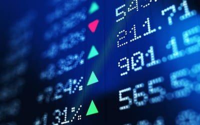 Investing in Stock Market - The Basics