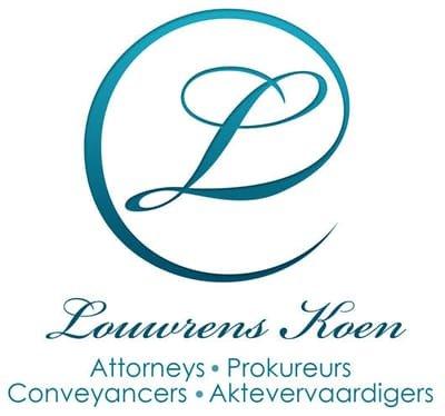 Wie is ons - Louwrens Koen Prokureurs.
