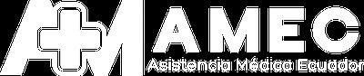 Asistencia Medica Integral del Ecuador