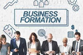 Offshore Company Formation In British Virgin Islands – Helping You Do It - heejoegroup